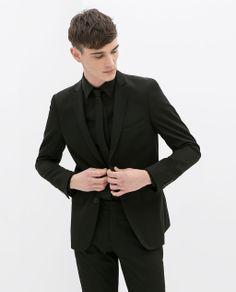 Women Blazer Hot Drill Black Ladies Blazer Jacket Long Sleeve Single Button Coat Spring Jacket Women Suit Coats 2019 E903 Suits & Sets Blazers