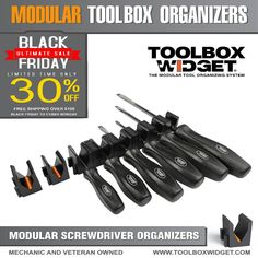 We are live! BLACK FRIDAY 30% OFF entire website. . . . #mechanic #blackfriday #automotive #mancave #cars #trucks #veteranownedbusiness #diesel #christmasgifts #guygifts #husbandgift #toolbox #tools #tooltime #toolboxporn #toolstorage #mansbestfriend #engineer