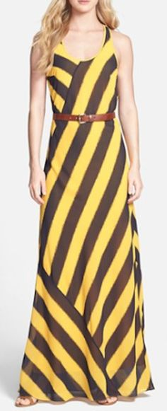 belted maxi dress  http://rstyle.me/n/jtqgzpdpe