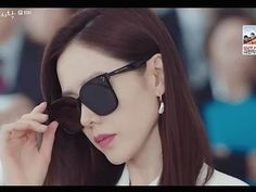 Crash Landing on You Son Ye-jin Inspired Sunglasses 002 Classy Business Outfits, Classy Outfits, The Last Princess, Park Bo Young, Fashion Vocabulary, Size Zero, Japanese Drama, Haircut And Color, Hyun Bin