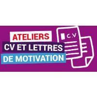 Ateliers Cv Et Lettre De Motivation Algerie Candy Bar