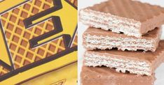 Kexchoklad på minuten! Så lätt gör du favoritgodiset själv | Land