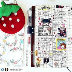 Repost @keenavitor  Tried a different layout in my Midori but I guess I'm going back to my week in one page because this is not working for me.. . . . . #planner #plannerstickers #organize #planneraddict #stationery #stickers #cute #kawaii #erincondren #kikkik #filofax #plumplanner #midori #scrapbook #scrapbooking #art #plannerph #plannercommunity #stickersph #mail #happyplanner #plannerlove #etsy #crafts #hobonichi #doodle #drawing #sketch #travelersnotebook #midori by keenaprints