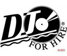 http://avbestdeals.com/local-services/event-services/need-an-amazing-dj-any-event-any-type-of-music/267