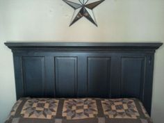 1000 Images About Headboards On Pinterest Wall
