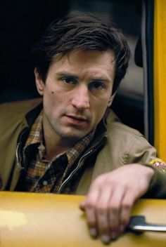 Robert De Niro in Taxi Driver (1976) watch this movie free here: http://realfreestreaming.com