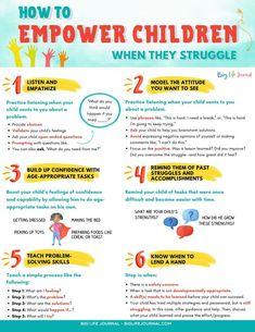 Coping Skills, Social Skills, Parenting Advice, Kids And Parenting, Parenting Done Right, Kids Mental Health, Life Journal, Kids Behavior, Social Emotional Learning