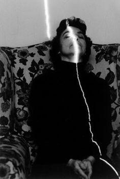 NY 1977 - Erich Hartmann