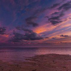 Outrigger Fiji Beach Resort, Korotogo, Fiji - Coral Coast, Fiji is...