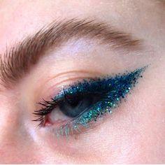 queen makeup is the best eye makeup makeup jaclyn hill palette to apply eye makeup makeup using only kajal many types of eye makeup eye makeup suits me makeup video in tamil Makeup Inspo, Makeup Art, Makeup Inspiration, Makeup Ideas, Fox Makeup, Makeup Quiz, Makeup Meme, Hair Makeup, Witch Makeup
