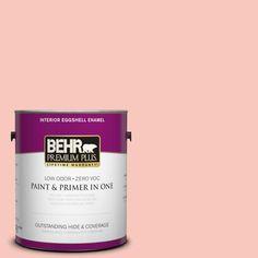 BEHR Premium Plus