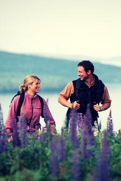 10 Gründe, die für einen Work and Travel Aufenthalt sprechen # workandtravel#reisen#ausland#gutegründe http://www.huffingtonpost.de/besart-bajrami/10-gruende-die-fuer-einen_b_10236686.html?utm_hp_ref=lifestyle