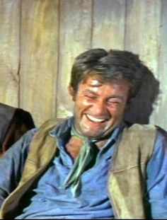 Robert Conrad, Wild West, Cowboys, Beef, Fictional Characters, Meat, Fantasy Characters, American Frontier, Steak