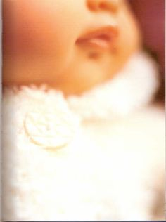 MAMIE STYLISTE POUR Poupee - Adeline Lemaire - Picasa Albums Web