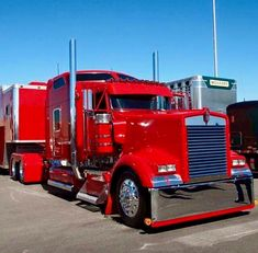 Show Trucks, Big Rig Trucks, Small Trucks, Heavy Duty Trucks, Heavy Truck, Custom Big Rigs, Custom Trucks, Peterbilt Trucks, Diesel Trucks