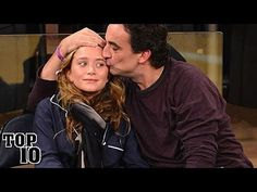 Mary-Kate Olsen And Her French Banker Husband Are Getting Divorced - cupbord Mary Kate Olsen, Mary Kate Ashley, Celebrity Couples, Celebrity Style, Cute Celebrities, Celebs, Green Lantern Movie, Couple Moments, Gyms Near Me
