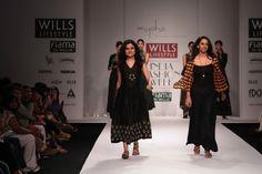 Stylish and Easy  - Kiran and Meghna