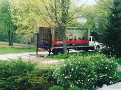 A spring home delivery is the perfect way to get ready for summer. 🌳☀️ Check out club-inspired equipment for your home at link in bio.