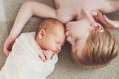 Resultado de imagem para newborn photography tutorial