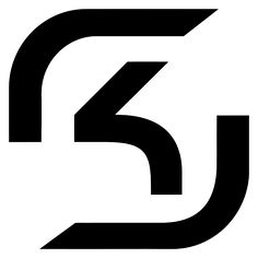 TIL: SK stands for Schroet Kommando and is now around 20 years old! Counter-Strike: Global Offensive, Counter-Strike: Global Offensive TIL: SK stands for Schroet Kommando and is now around 20 years old! Source by riffsolo. Cs Go Wallpapers, Gaming Wallpapers, Sk Logo, Kingston Technology, Intro Youtube, Old Games, Pvp, 20 Years Old, One Team