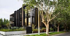 New Zealand Architecture, Residential Architecture, Brick Projects, Best Architects, Built In Seating, Grand Entrance, Built Environment, Building Design, Auburn
