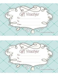 Make Your Own Gift Certificates Free Free Online Gift Certificate Creator Jukeboxprintcom, Free Printable Gift Certificate Templates Gift Certificates Make, ...