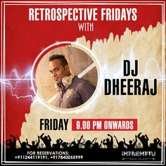 Call us to make reservations at +91-7840055999
