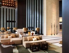 EPIC Miami Hotel & Residences by Cheryl Rowley » CONTEMPORIST