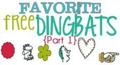 Round-Up Fav Dingbats-1