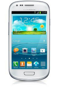 Samsung I8190 Galaxy S III Mini Unlocked Android Smartphone - White --- http://www.amazon.com/Samsung-I8190-Unlocked-Android-Smartphone/dp/B00A29WCA0/?tag=topsecdatt0a2-20