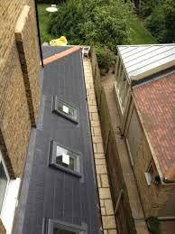 Image result for wraparound terrace extension Side Extension, Extension Ideas, Conservatory Extension, Kitchen Extensions, Wrap Around, Terrace, Building A House, Shed, New Homes