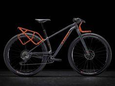 1120 | Trek Bikes (ES)