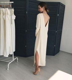 namelazz | La'MODE in 2019 | Fashion, Travel chic, Style