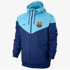 Nike Windrunner, Windrunner Jacket, Nike Outfits, Sport Outfits, Chaleco Casual, Nike Jacket, Rain Jacket, Nike Clothes Mens, Mode Chanel