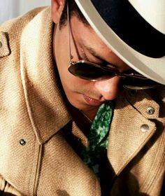 Bruno Mars- total opposite of taylor swift. his songs: #regrets. taylor swift's: OMG. I KNEW YOU WERE TROUBLE WHEN YOU WALKED IN. IM GLAD WE BROKE UP.