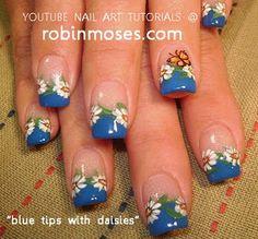 www.youtube.com/watch?v=yJiIFg7K8uc