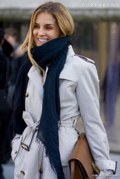 505406-fashion-week-paris-street-style-gaia-637x0-3.jpg 637×955 pixels