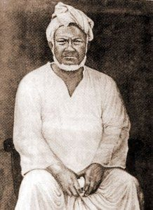 Tok Kenali - Tokoh Ulama' Kelantan | Wααżīη™  Tok Kenali (Syaikh Muhammad Yusof bin Ahmad) 1870-1933 merupakan seorang ulama sekaligus seorang intelektual Islam dari negeri Kelantan yang memandang penting tentang pendidikan Islam di negeri itu. Malah ilmu yang dimilikinya tersebar luas ke Nusantara. Tokoh ini dilahirkan di Kampung Kenali, Kota Bharu, Kelantan. Beliau menuntut di Mekah selama 22 tahun dan kembali ke tanahair pada tahun 1909.