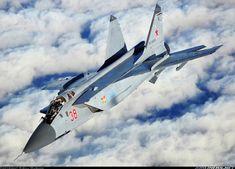 Mikoyan-Gurevich MiG-31BM aircraft picture