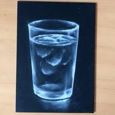Chalk Art, Painting, Chalkboard Art, Art, Lettering, Draw