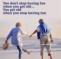 Image result for Stop Having Fun