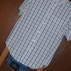 001 Camisa Nautica - Pantalón Nautica.