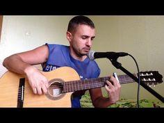 блог приколы смешное видео видеопоздравления funny videos Любые НОВОСТИ: Спят мои ангелы - красивая песня под гитару !!!
