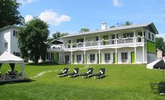 Roxbury Hotel in the Catskills - the best hotel this side of Mississippi...loved it!!!