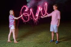 Here are 15 seldom seen gender reveal ideas that will blow your mind away. Find … Here are 15 seldom seen gender reveal ideas that will blow your mind away. Find the most unique, creative yet simple ways to announce the gender of your baby. Firework Gender Reveal Party, Fall Gender Reveal, Simple Gender Reveal, Twin Gender Reveal, Gender Reveal Announcement, Gender Reveal Photos, Pregnancy Gender Reveal, Gender Announcements, Baby Gender Reveal Party
