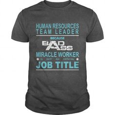 #Human Resourcestshirt #Human Resourceshoodie #Human Resourcesvneck #Human Resourceslongsleeve #Human Resourcesclothing #Human Resourcesquotes  #Human Resources