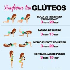 Let's get back in shape! Ever wonder what habits fit women have that you don't? Check out these habits of a fit woman that helps them not gain weight, stay fit and attractive. Gym Workout Tips, At Home Workout Plan, At Home Workouts, Workout Plans, Fitness Tips, Health Fitness, Fat Burning Workout, Health Motivation, Get In Shape