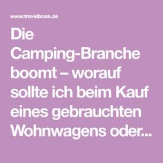 mobiles internet unterwegs online im wohnmobil camping pinterest wohnmobil campingbus. Black Bedroom Furniture Sets. Home Design Ideas