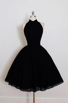 fba601f0a Look what I found -> Vintage Wedding Dresses Near Me  #vintage1950sdresseswedding