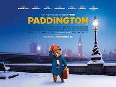 'Paddington' 2014 New & Latest Upcoming Movie In Online  http://www.hdtvstreaming-net.com/paddington-2014-new-latest-upcoming-movie-online/